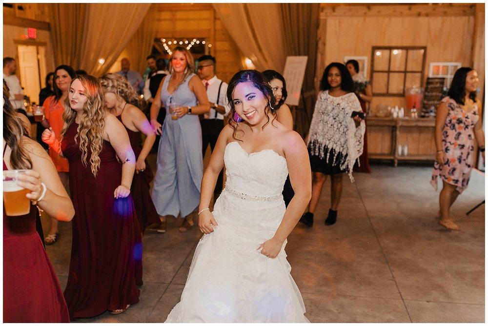 lindybeth photography - huisinga wedding - gable hill - blog-272.jpg