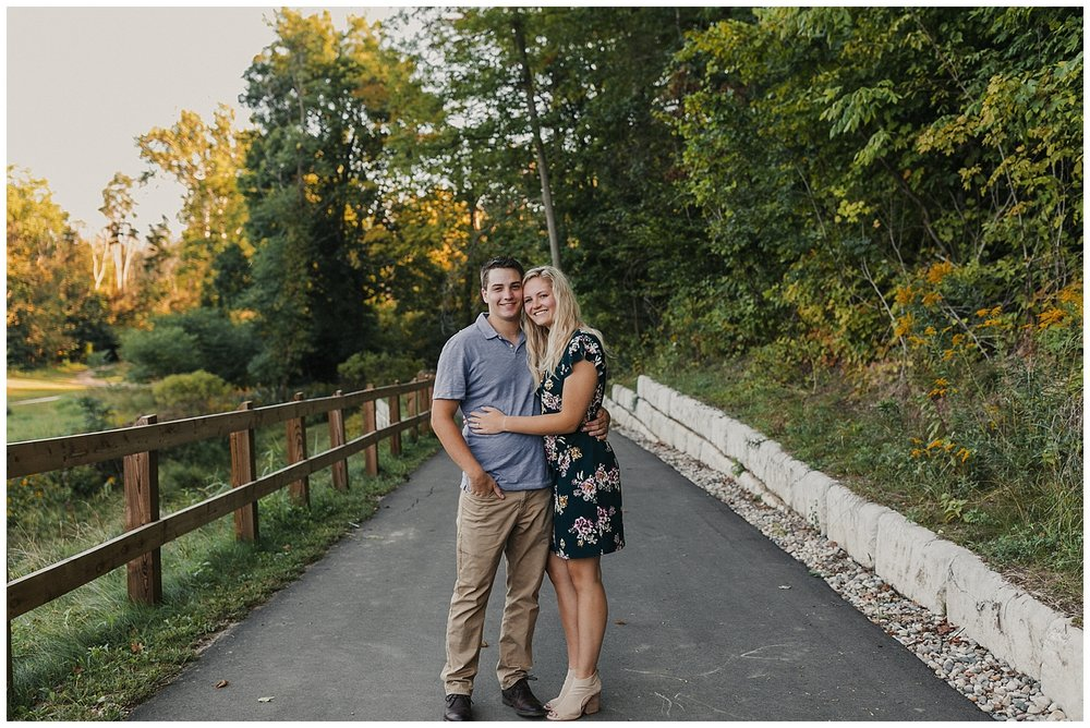 lindybeth photography - engagement pictures - lily derek-1.jpg