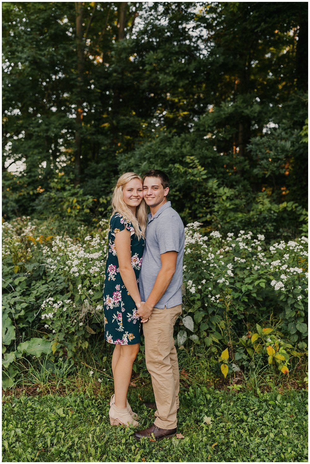 lindybeth photography - engagement pictures - lily derek-19.jpg