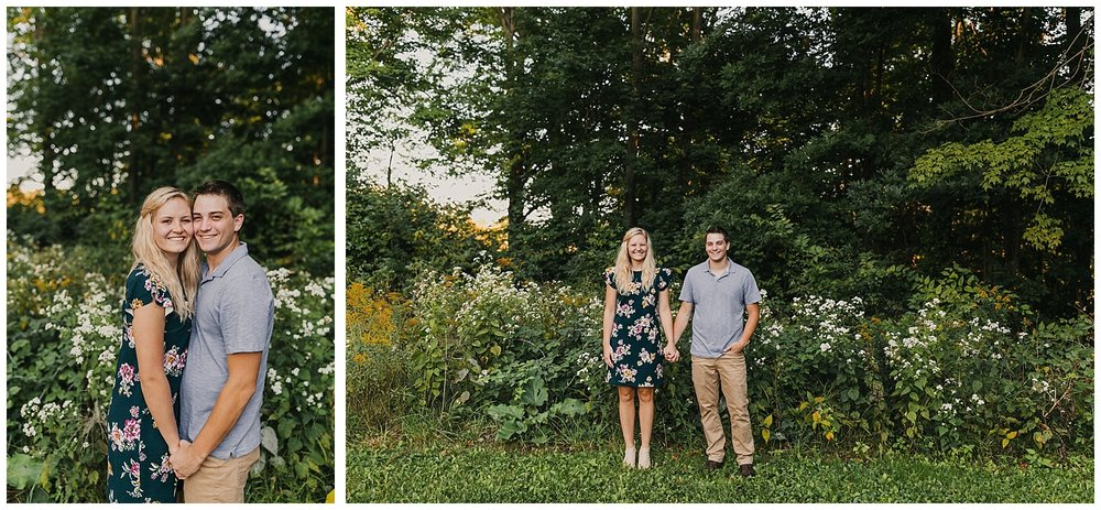 lindybeth photography - engagement pictures - lily derek-22.jpg