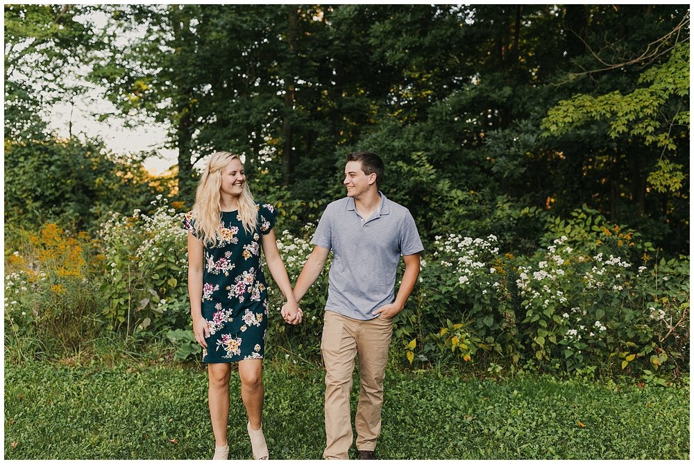 lindybeth photography - engagement pictures - lily derek-27.jpg