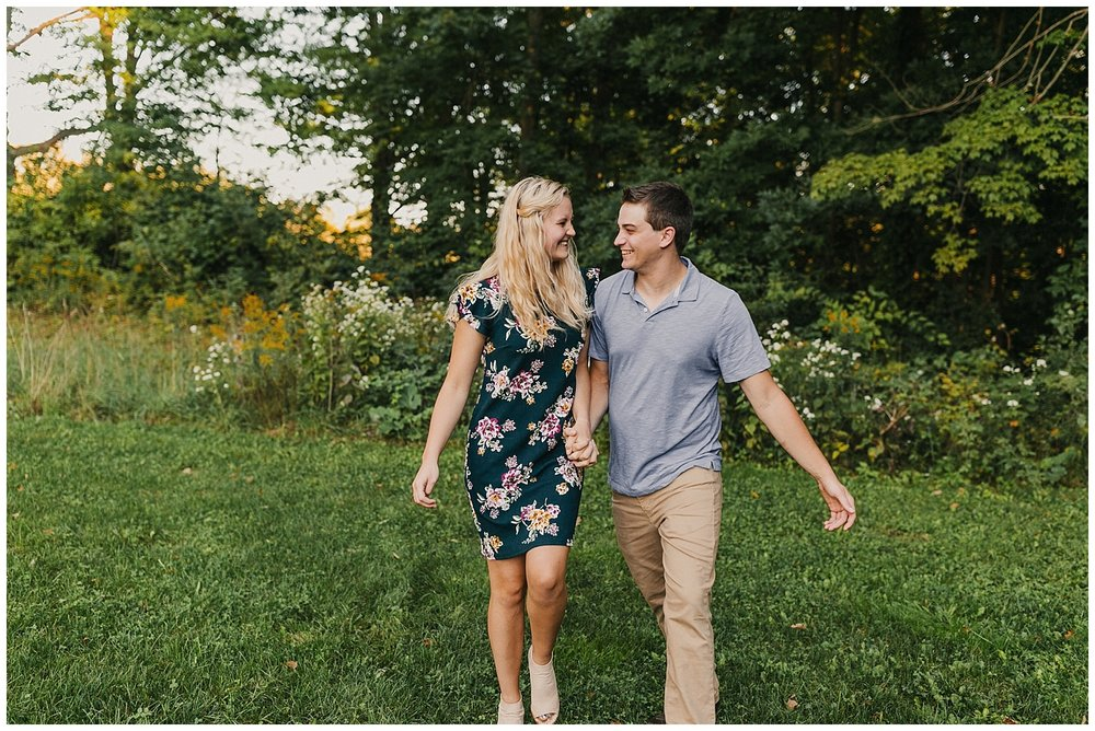 lindybeth photography - engagement pictures - lily derek-30.jpg