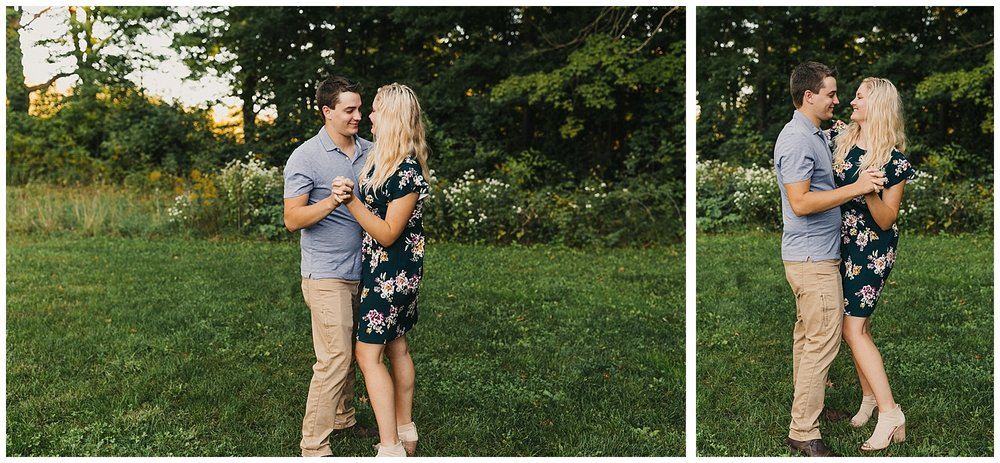 lindybeth photography - engagement pictures - lily derek-43.jpg