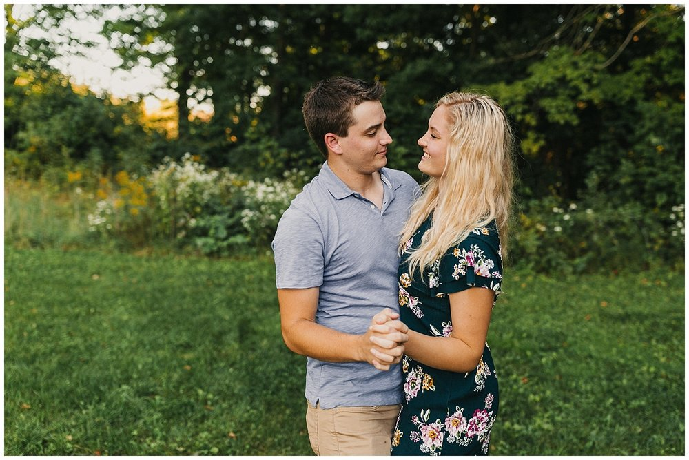 lindybeth photography - engagement pictures - lily derek-46.jpg