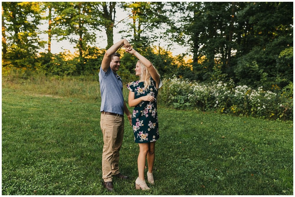 lindybeth photography - engagement pictures - lily derek-49.jpg