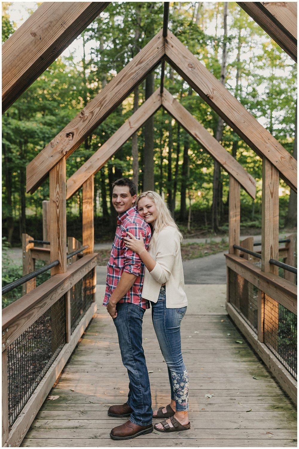 lindybeth photography - engagement pictures - lily derek-51.jpg