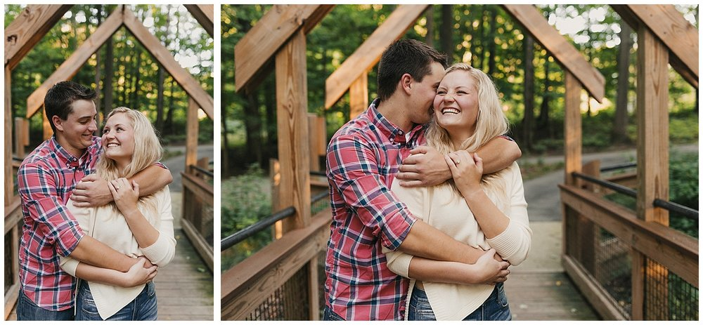 lindybeth photography - engagement pictures - lily derek-59.jpg
