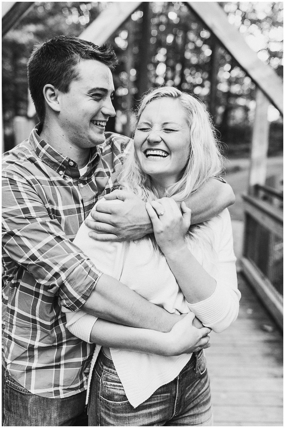 lindybeth photography - engagement pictures - lily derek-68.jpg