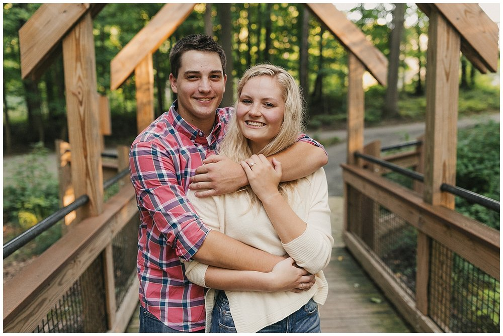 lindybeth photography - engagement pictures - lily derek-72.jpg