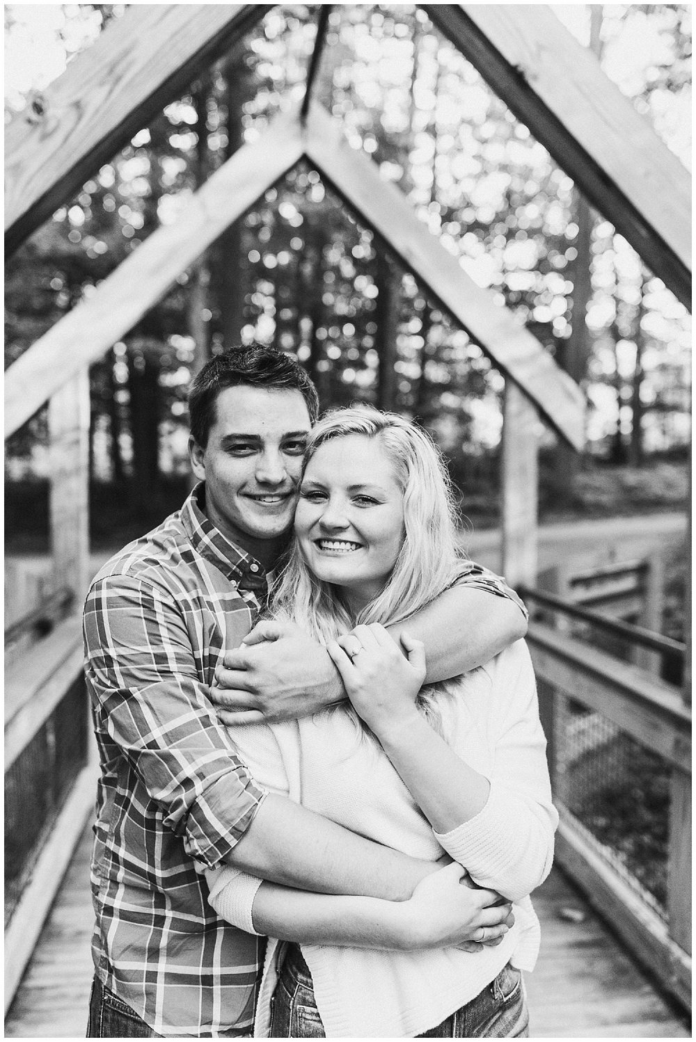 lindybeth photography - engagement pictures - lily derek-75.jpg