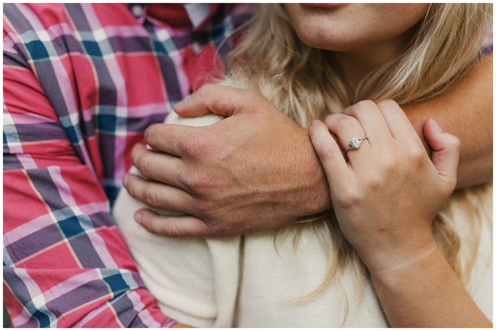 lindybeth photography - engagement pictures - lily derek-80.jpg