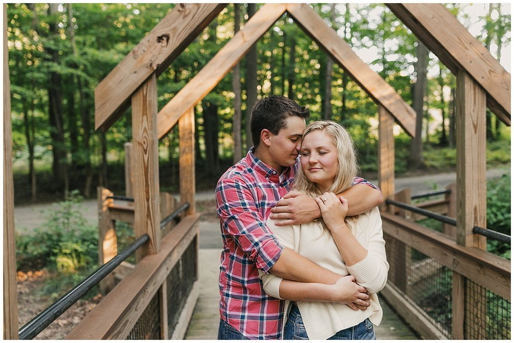 lindybeth photography - engagement pictures - lily derek-82.jpg