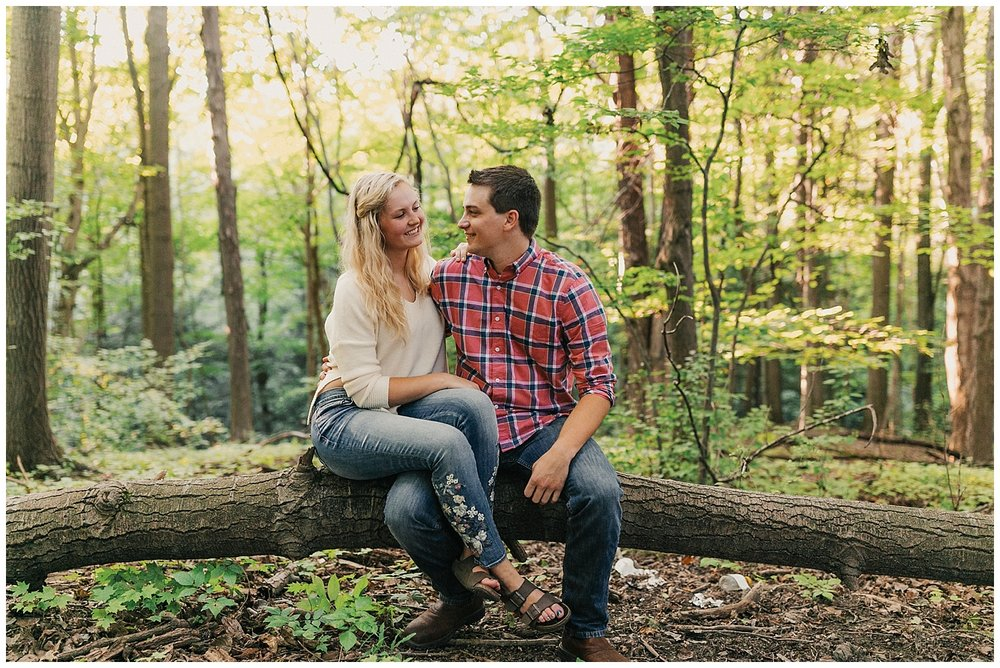 lindybeth photography - engagement pictures - lily derek-84.jpg