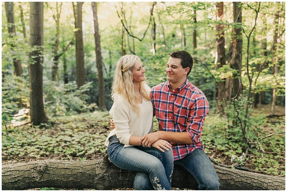 lindybeth photography - engagement pictures - lily derek-99.jpg
