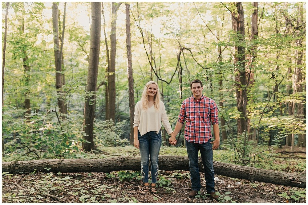 lindybeth photography - engagement pictures - lily derek-100.jpg