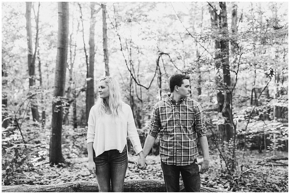 lindybeth photography - engagement pictures - lily derek-104.jpg