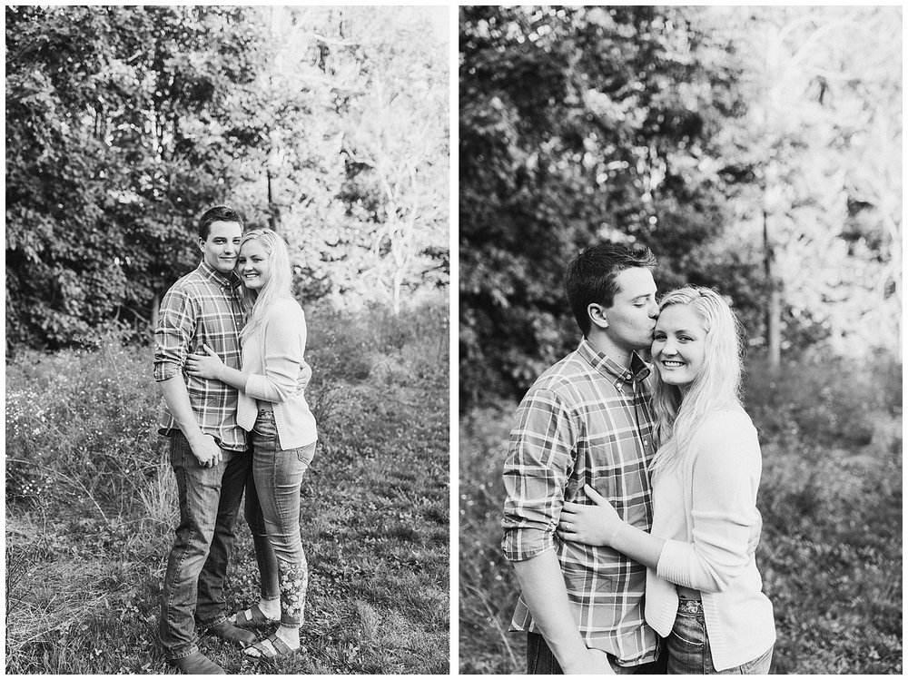 lindybeth photography - engagement pictures - lily derek-108.jpg