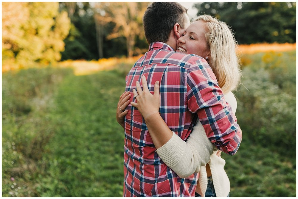 lindybeth photography - engagement pictures - lily derek-118.jpg
