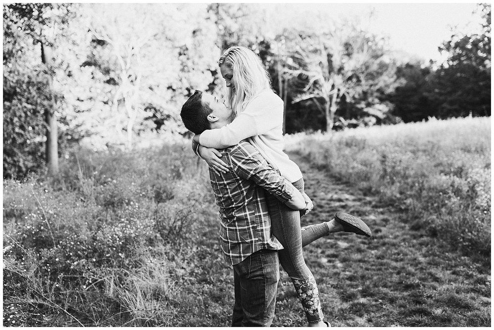 lindybeth photography - engagement pictures - lily derek-122.jpg