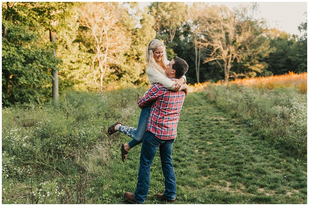 lindybeth photography - engagement pictures - lily derek-123.jpg