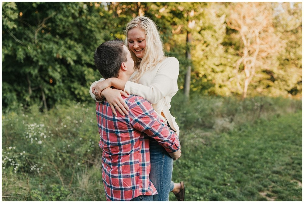lindybeth photography - engagement pictures - lily derek-127.jpg