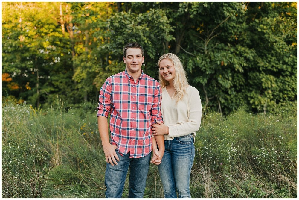 lindybeth photography - engagement pictures - lily derek-131.jpg