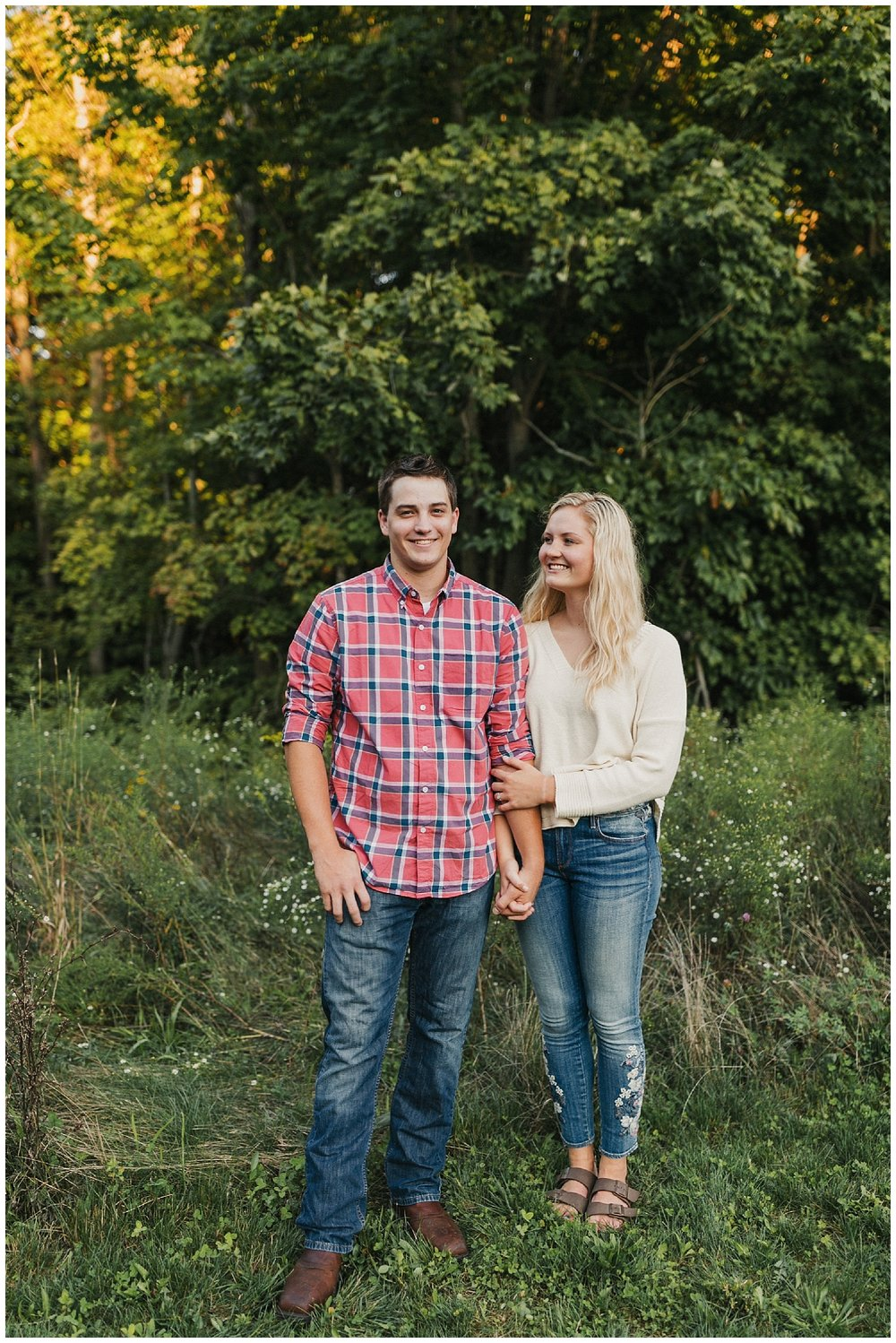 lindybeth photography - engagement pictures - lily derek-128.jpg