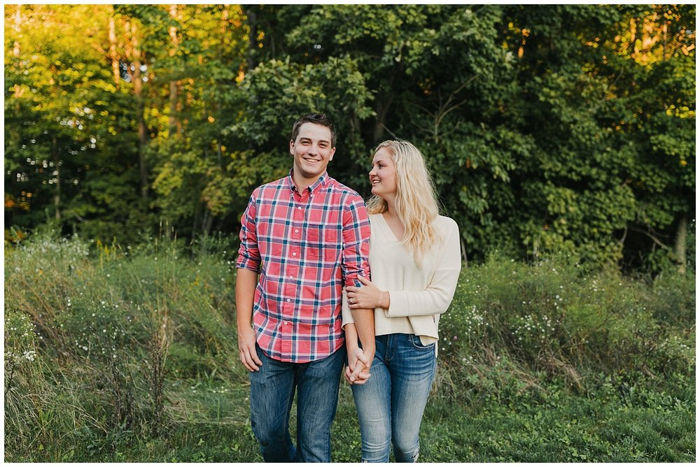 lindybeth photography - engagement pictures - lily derek-134.jpg