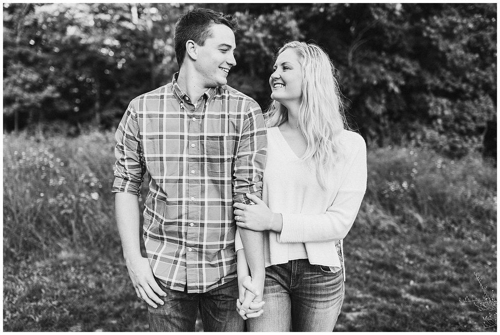 lindybeth photography - engagement pictures - lily derek-138.jpg