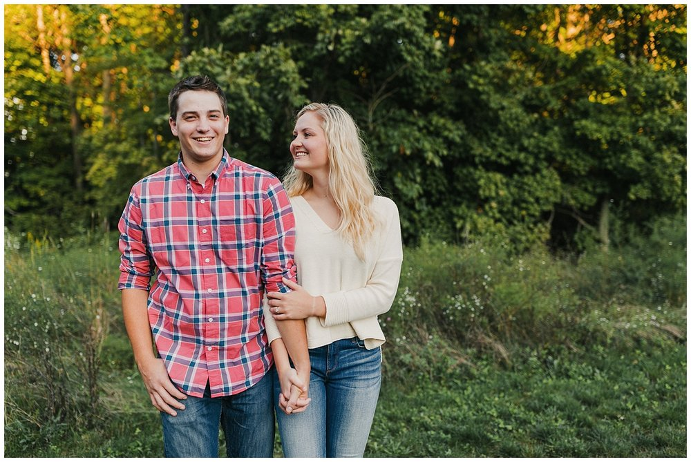 lindybeth photography - engagement pictures - lily derek-135.jpg