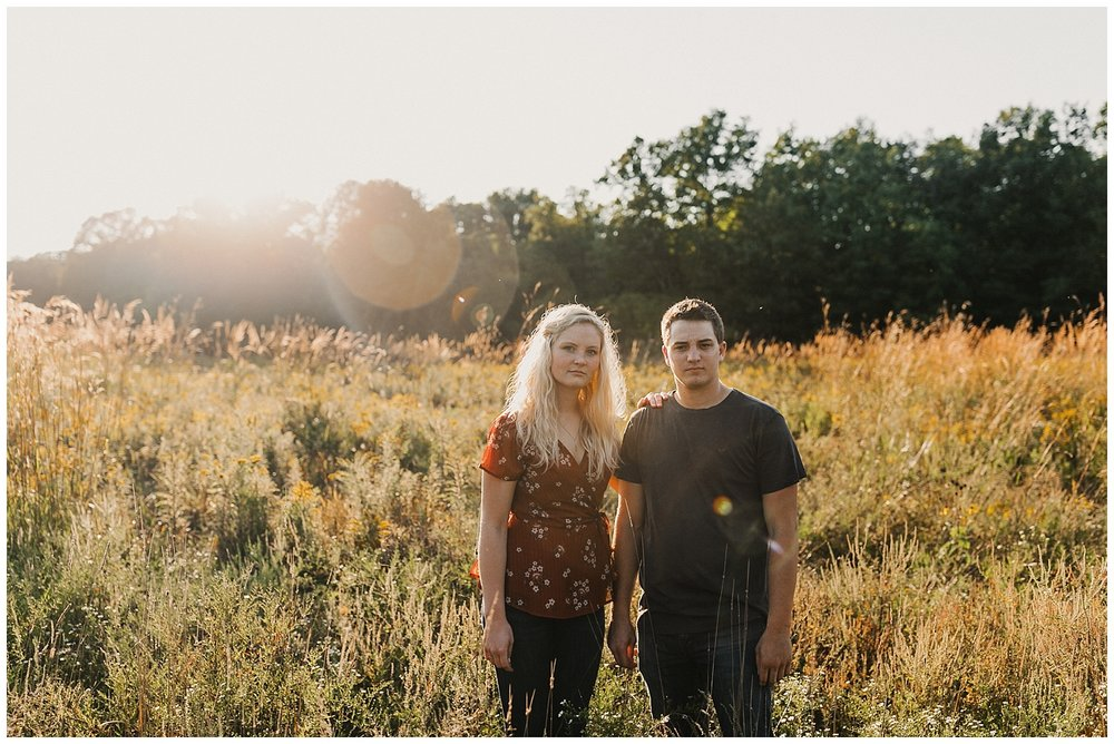 lindybeth photography - engagement pictures - lily derek-141.jpg