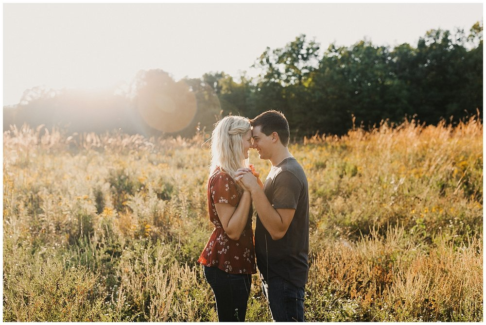 lindybeth photography - engagement pictures - lily derek-148.jpg