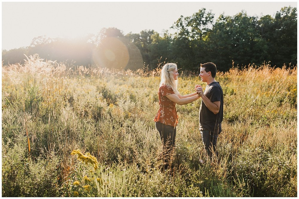 lindybeth photography - engagement pictures - lily derek-151.jpg