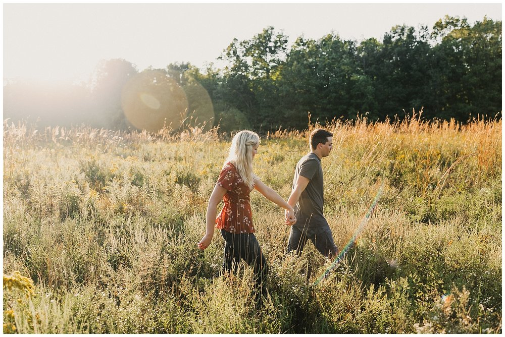 lindybeth photography - engagement pictures - lily derek-154.jpg