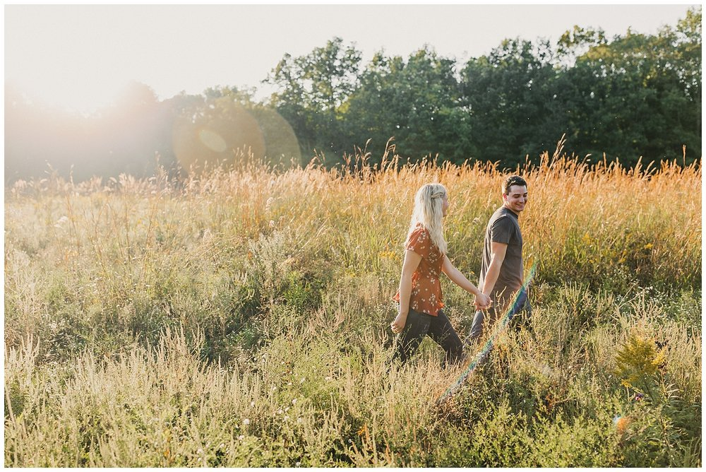 lindybeth photography - engagement pictures - lily derek-156.jpg