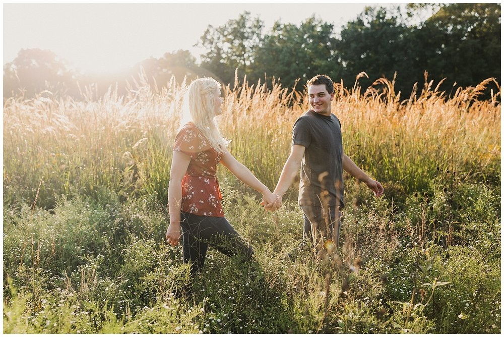lindybeth photography - engagement pictures - lily derek-158.jpg
