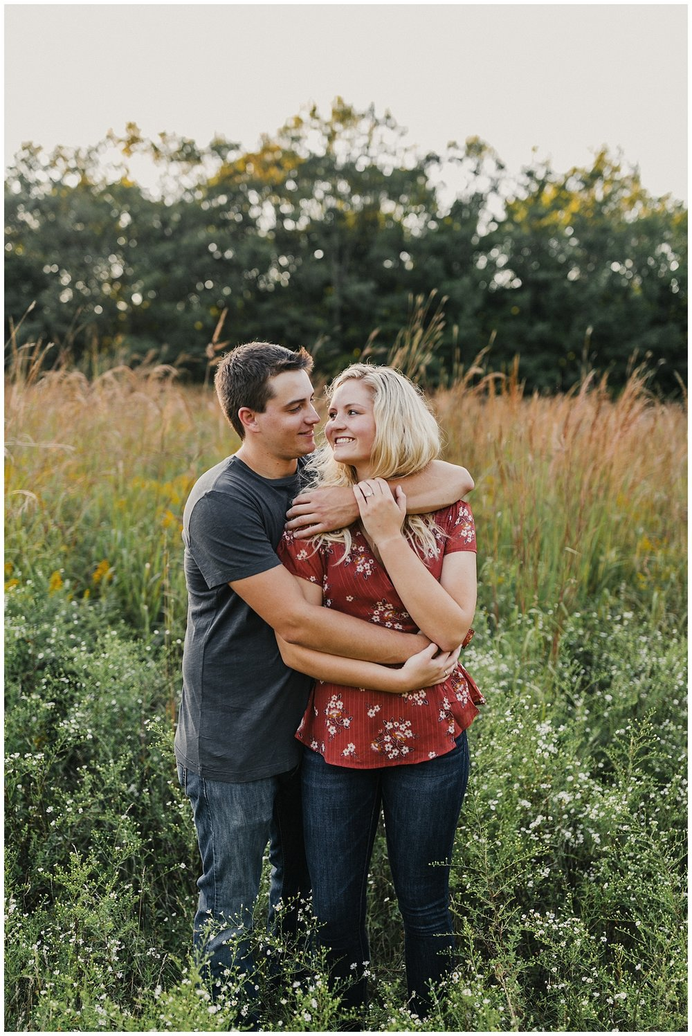 lindybeth photography - engagement pictures - lily derek-175.jpg