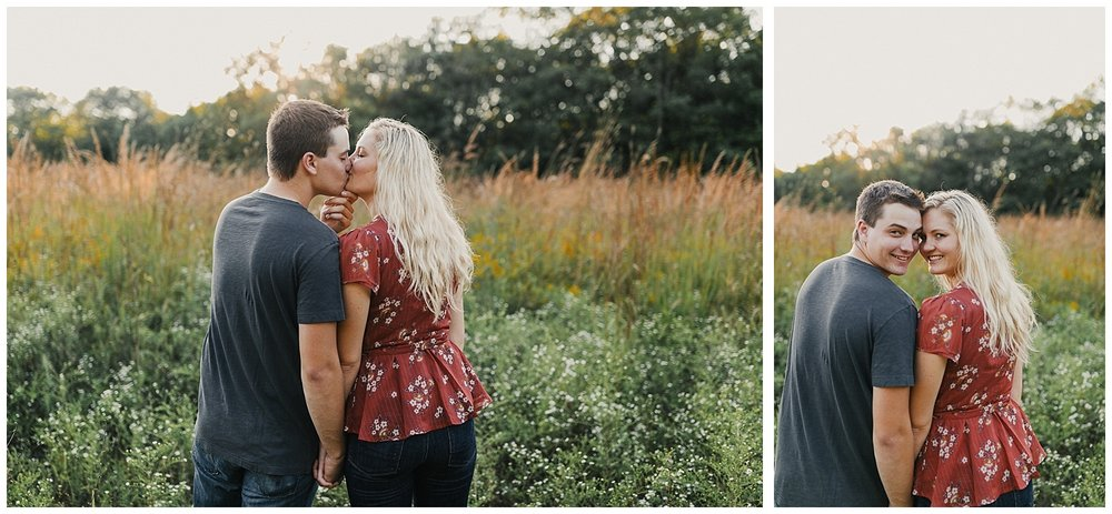 lindybeth photography - engagement pictures - lily derek-199.jpg