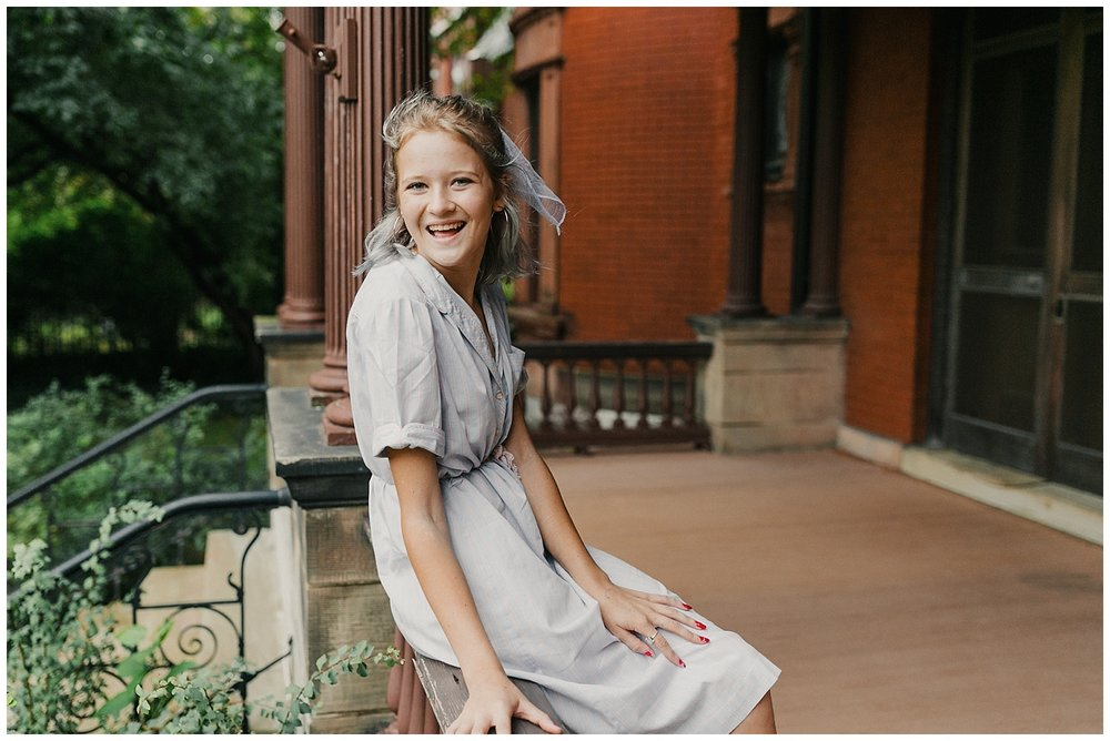 lindybeth photography - senior pictures - katie-95.jpg