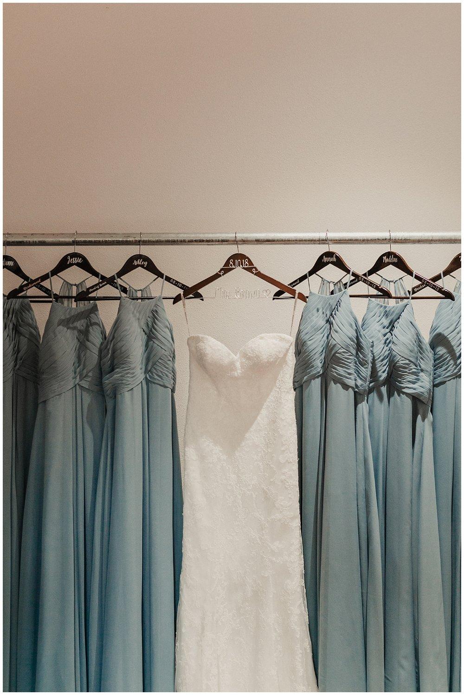 lindybeth photography - bravo wedding - blissful barn - blog-5.jpg
