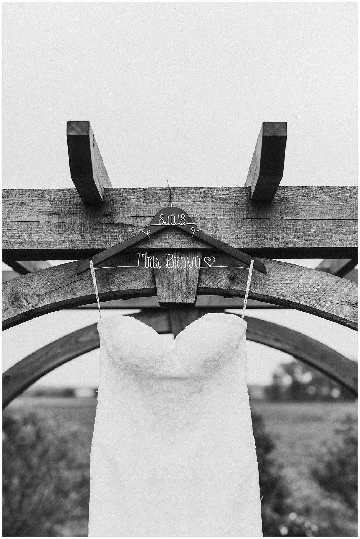 lindybeth photography - bravo wedding - blissful barn - blog-9.jpg