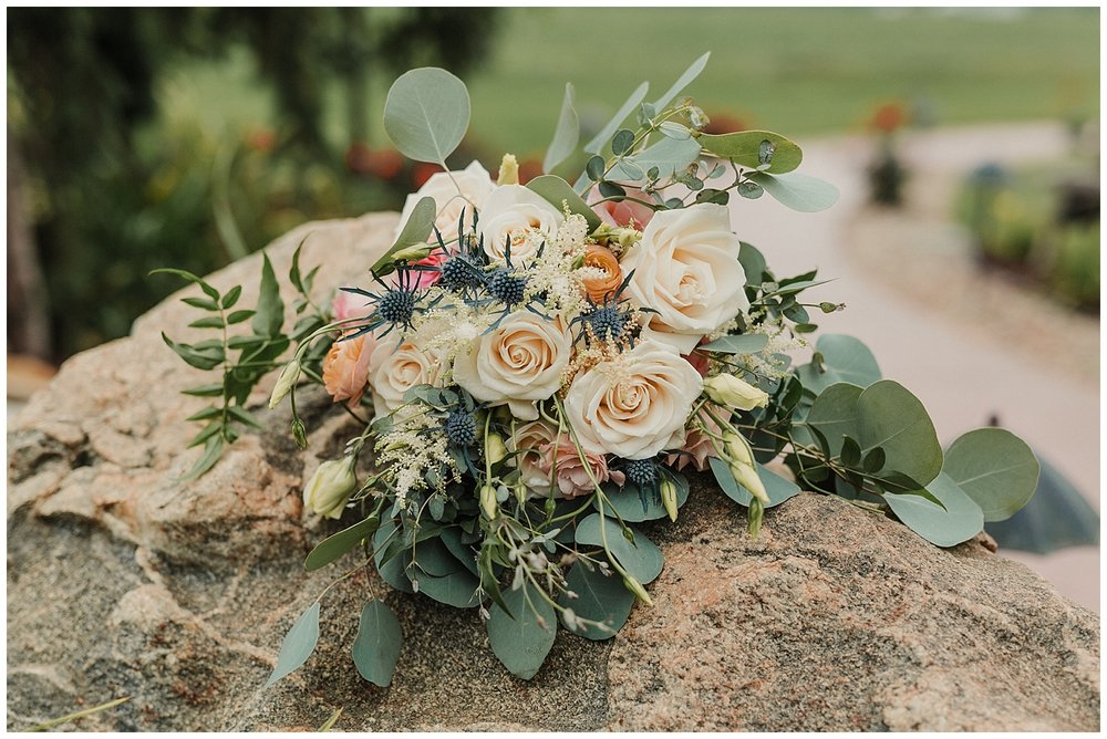 lindybeth photography - bravo wedding - blissful barn - blog-10.jpg