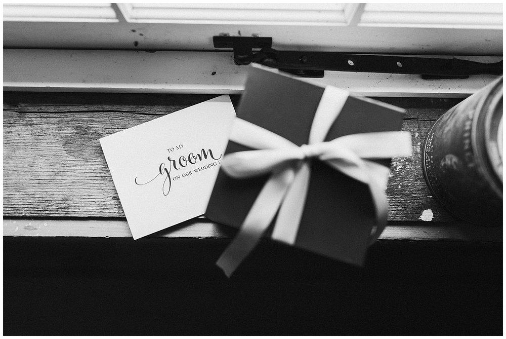 lindybeth photography - bravo wedding - blissful barn - blog-12.jpg