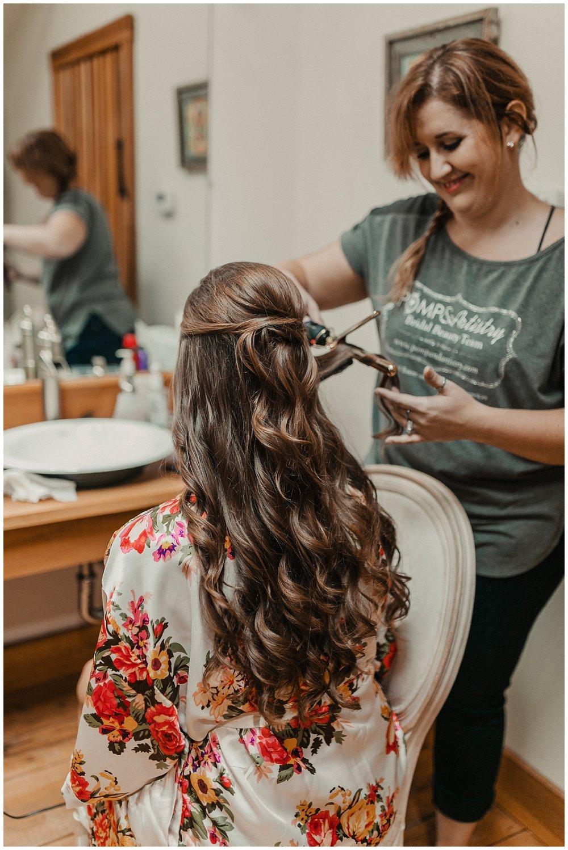 lindybeth photography - bravo wedding - blissful barn - blog-16.jpg
