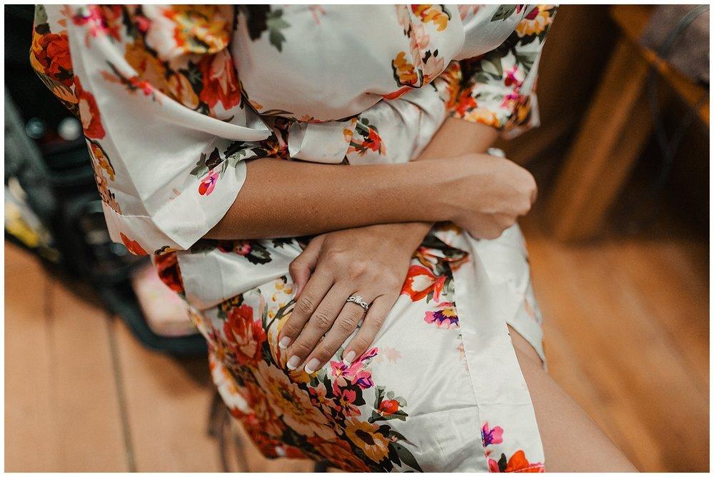 lindybeth photography - bravo wedding - blissful barn - blog-18.jpg