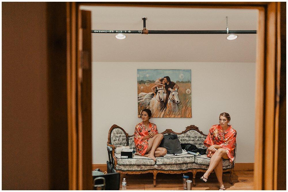 lindybeth photography - bravo wedding - blissful barn - blog-20.jpg