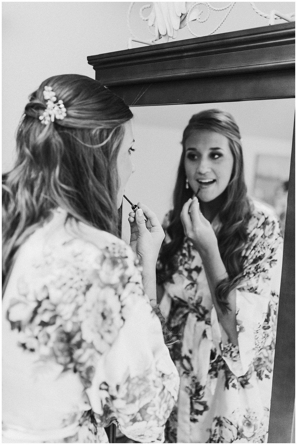 lindybeth photography - bravo wedding - blissful barn - blog-23.jpg