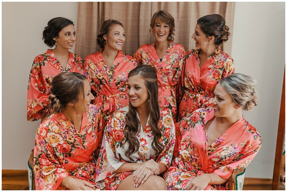 lindybeth photography - bravo wedding - blissful barn - blog-34.jpg