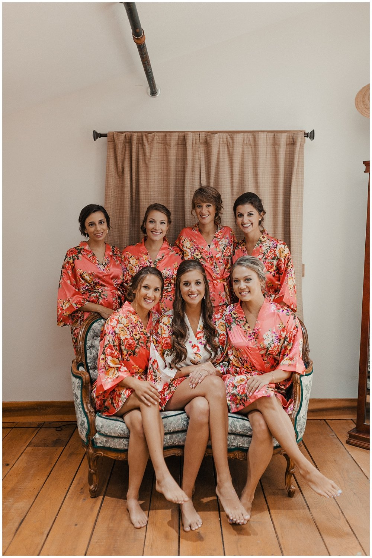 lindybeth photography - bravo wedding - blissful barn - blog-33.jpg