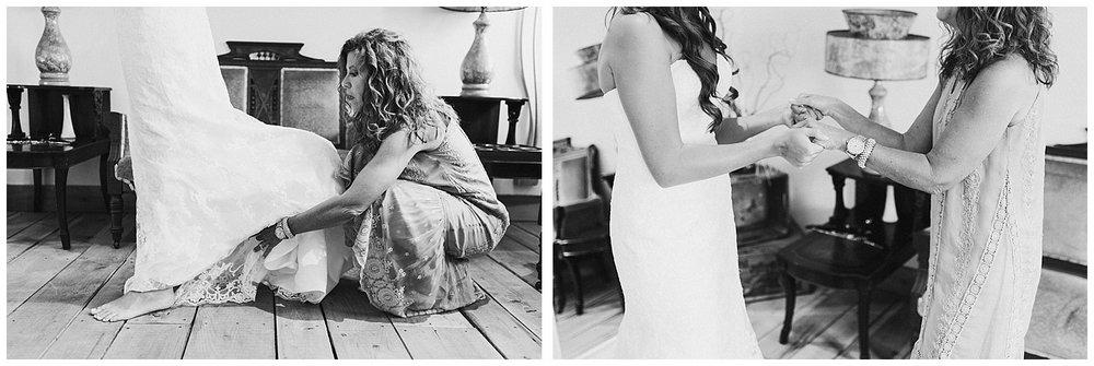lindybeth photography - bravo wedding - blissful barn - blog-36.jpg